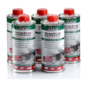 mathy-dropstop-dichtungs-additiv-1-25-liter-burk