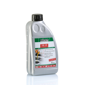 mathy-5w-40-performance-vx4-1-liter-burk