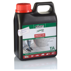 mathy-ta-automatikgetriebeol-additiv-1-liter-dose, 76.62 EUR @ oil-direct-eu