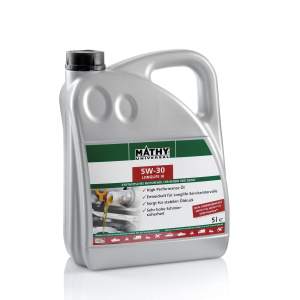 mathy-5w-30-longlife-iii-5-litres-boite