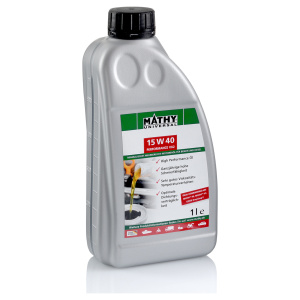 mathy-15w-40-performance-vx2-1-liter-burk
