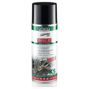mathy-ks-aerosol-chaines-seches-400-millilitres-boite, 18.81 EUR @ oil-direct-eu