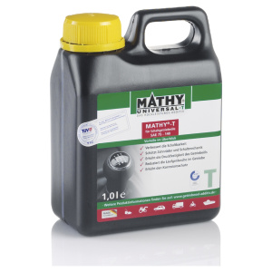 mathy-t-getriebeol-additiv-1-litre-can