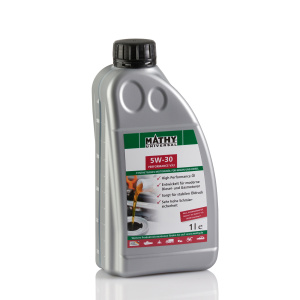 mathy-5w-30-performance-vx3-1-liter-burk