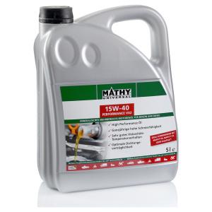 mathy-15w-40-performance-vx2-5-litres-boite