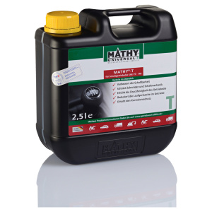 mathy-t-getriebeol-additiv-2-5-litre-can