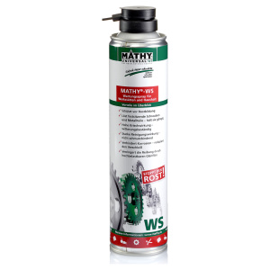 mathy-ws-wartungsspray-300-millilitres-can