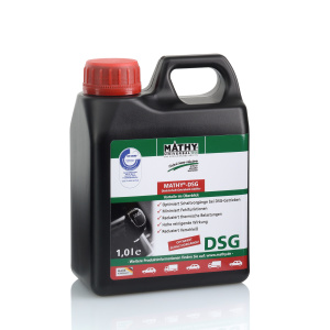 mathy-dsg-direktschalt-getriebeol-additiv-1-liter-dose
