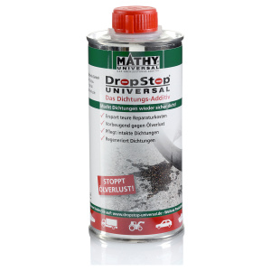 mathy-dropstop-dichtungs-additiv-250-milliliter-dose