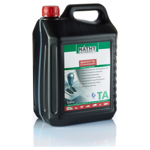 mathy-ta-automatikgetriebeol-additiv-5-liter-kanister