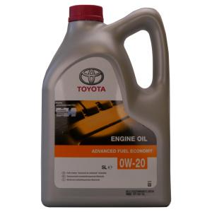 toyota-advanced-fuel-economy-0w-20-5-liter-doos