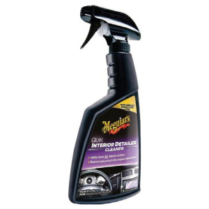 meguiar-s-quik-detailer-interior-473-millilitres-spray-bottle