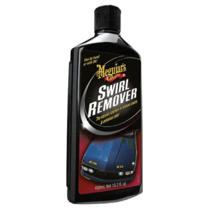 meguiar-s-swirl-remover-450-millilitres-bouteille