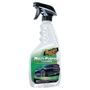 meguiar-s-all-purpose-cleaner-710-milliliter-spruhflasche
