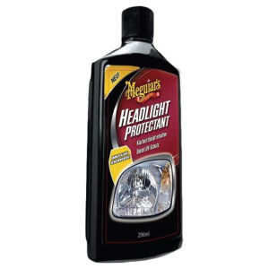 Headlight Protectant