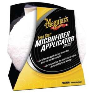 meguiar-s-even-coat-applicator-2-sztuka-0