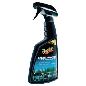 meguiar-s-odor-eliminator-geruchsvern-473-milliliter-spray-flaska