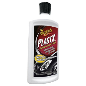 meguiar-s-plastx-296-milliliter-flaska