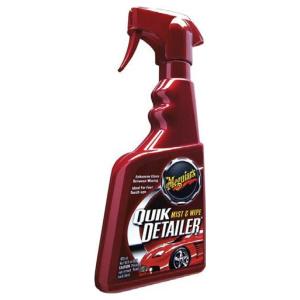 meguiar-s-quik-detailer-473-millilitri-bottiglia-con-nebulizzatore