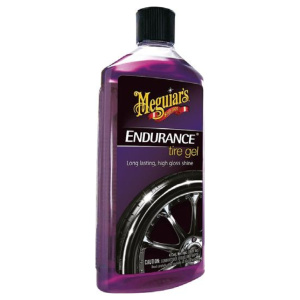 Endurance High Gloss