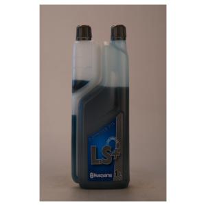 2T LS+ Zweitaktöl