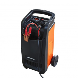 Chargeur booster 45A PROenerg 330+