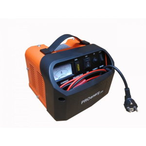 Chargeur 20A 12-24V PROenerg 200