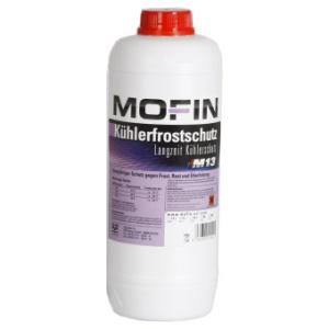Kühlerfrostschutz M13