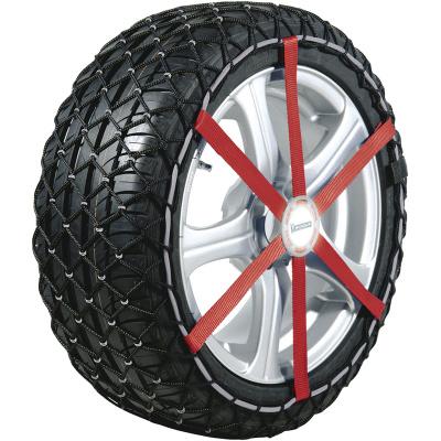 Michelin - 92302
