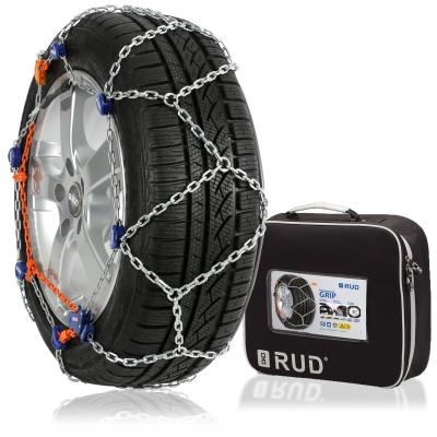 RUD COMPACT GRIP 4040 1