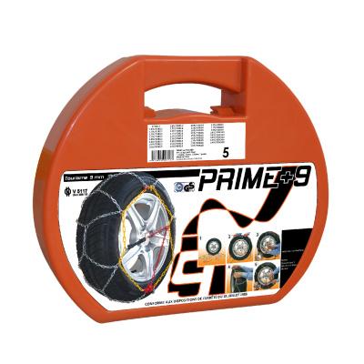 PRIME 9 100 1