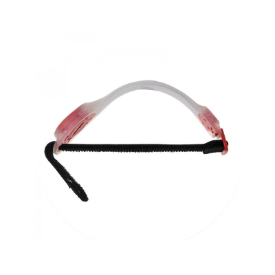 LED reflektierende Armband