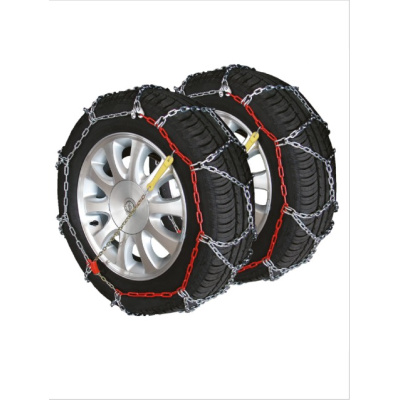 Snow Chains ProPlus 12mm. 1
