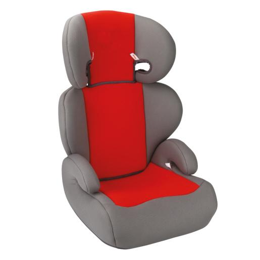 autozubeh r g nstig kaufen zubeh r f r dein auto. Black Bedroom Furniture Sets. Home Design Ideas