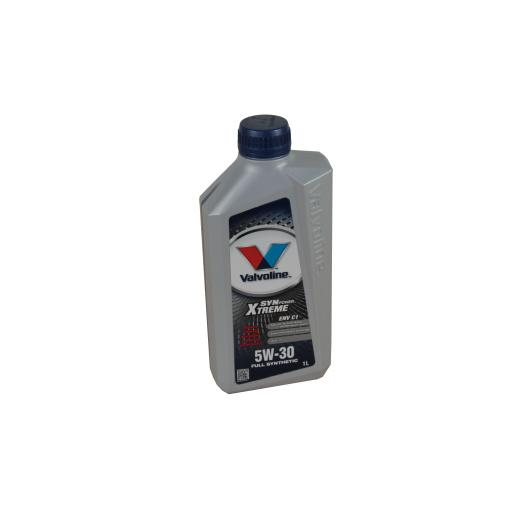 SYNP XTR ENV C1 5W30