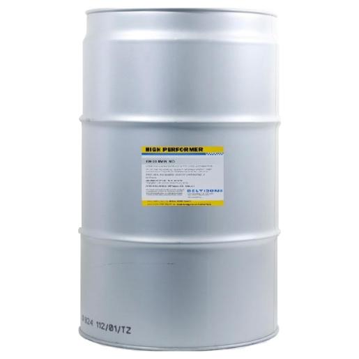 Ganz und zu Extrem Hydraulik-/Kompressoröl | HLP 46 Hydrauliköl online @ Motoroel &WU_45