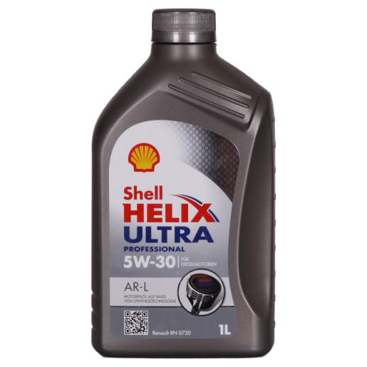 Helix Ultra Professional AR-L 5W-30