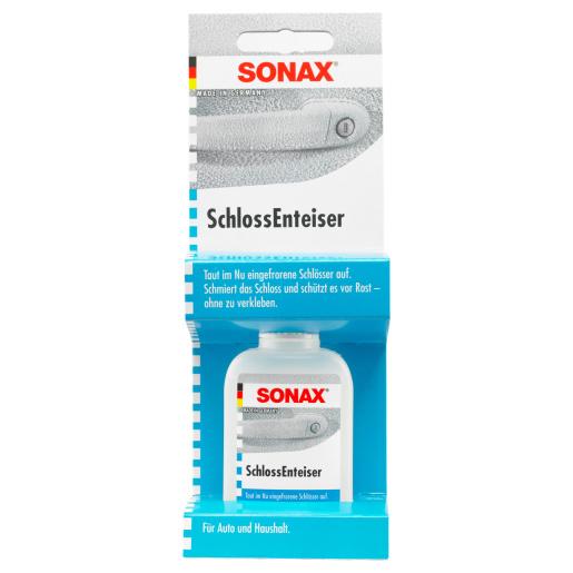 SchlossEnteiser