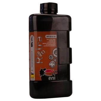 Image of AGIP ENI ROTRA MP 80W-90 1 liter doos