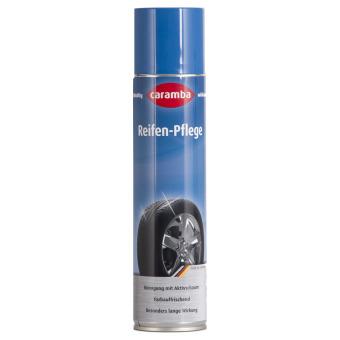 Caramba Protección para neumáticos