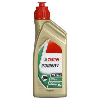 castrol-power-1-4t-15w-50-1-liter-dose