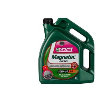 MAGNATEC 10W-40 B4 5 Liter Kanne