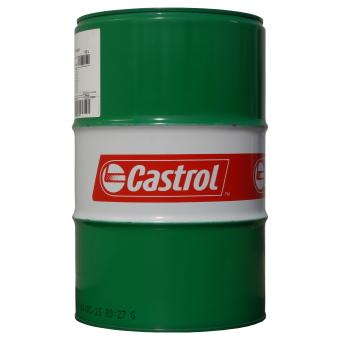 castrol-edge-supercar-10w-60-60-liter-fass