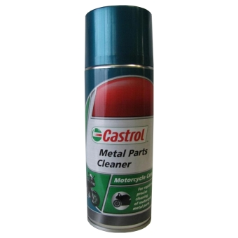 Metal Parts Cleaner