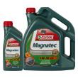 MAGNATEC 5W-30 C3
