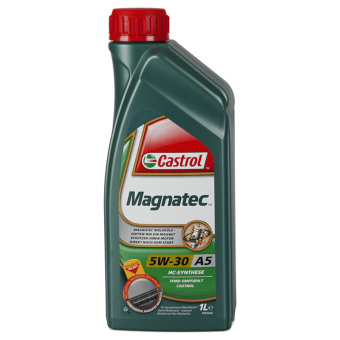 castrol magnatec 5w 30 a5 motor l autoteile. Black Bedroom Furniture Sets. Home Design Ideas