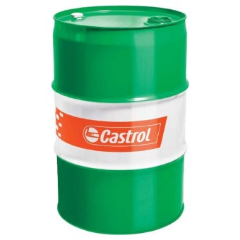 EDGE Titanium FST 5W-40 60 Liter Fass
