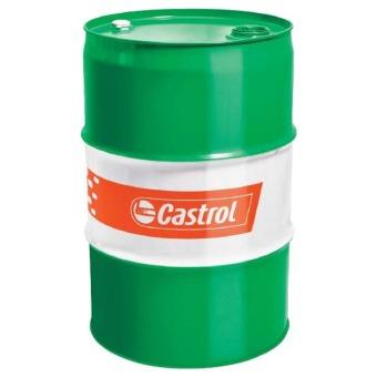 Image of Castrol EDGE Titanium FST 10W-60 60 liter vat