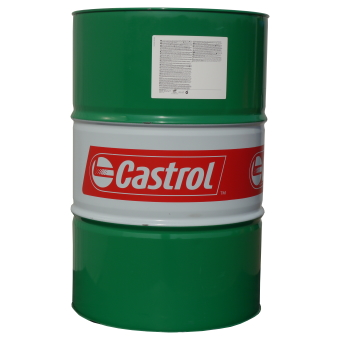 castrol edge fst 5w 30 motor l autoteile. Black Bedroom Furniture Sets. Home Design Ideas