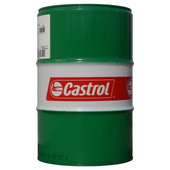 EDGE FST 5W-30 60 Liter Fass